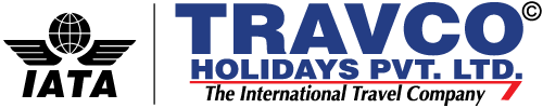 Travco Holidays