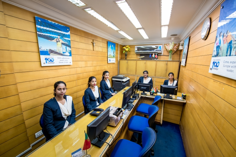 attestation and apostille services in Goa